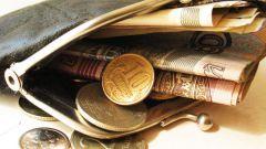 Экономические кризисы: виды, причины, влияние на семью