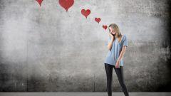 Возможна ли любовь на расстоянии
