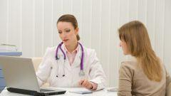 Свиной цепень: симптомы и лечение