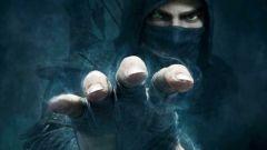 Как взломать сейф в компьютерной игре Thief 4