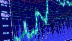Математическое ожидание и торговля на бирже