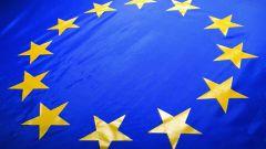 Как проще всего получить Шенгенскую визу