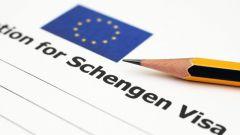 Как получить визу в Австрию самостоятельно