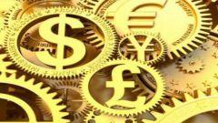 Что выгоднее: финансовый лизинг или кредит