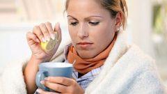 Чем нужно лечить простуду