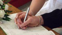 Регистрация брака за границей: плюсы и минусы