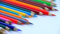 Как нарисовать Хоббита карандашом
