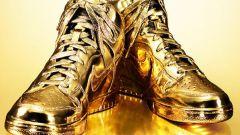 Сколько стоят самые дорогие в мире кроссовки