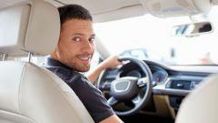 Можно ли управлять автомобилем без заднего бампера