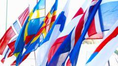 Какая страна является историческим союзником России