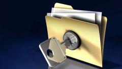 Как предотвратить утечку важной информации из компании