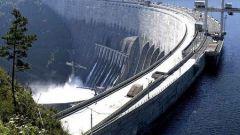 ГЭС России и их потенциал