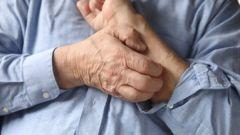 Атопический дерматит у взрослых: симптомы, причины, последствия