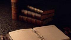 Какую роль играет орфография в грамматике русского языка