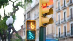 Что такое интеллектуальный светофор