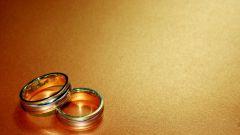 Что может стать поводом для развода