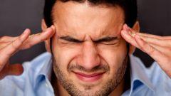 Причины сильных пульсирующих болей в правом полушарии головы
