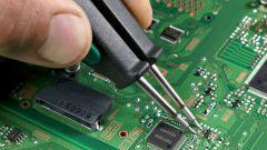 SMD-резисторы: описание, маркировка