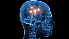 Почему у человека появляется тремор головы и как его лечить