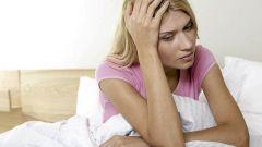 Лептоспироз у человека: симптомы, причины, лечение