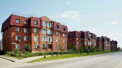 Какие нужны документы на строительство многоквартирного дома