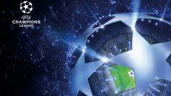 Когда начинаются матчи Лиги Чемпионов УЕФА 2014 - 2015