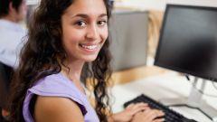 Как заработать в интернете подростку