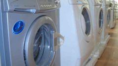 Какие самые популярные марки стиральных машин