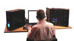 Как осуществить захват видео с экрана монитора