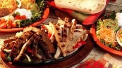 Латиноамериканская кухня: основные особенности