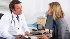 Восстановление девственной плевы при помощи гименопластики
