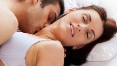 В каких частях женского тела расположены эрогенные зоны