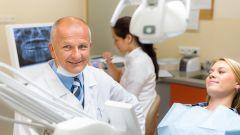 Все, что нужно знать про удаление зуба мудрости