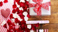 Как оригинально отметить День Валентина
