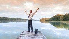 Как повысить самооценку и уверенность в собственных силах