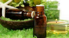 Как укрепить иммунитет с помощью ароматерапии