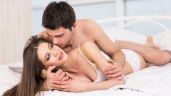 Какой секс считается правильным