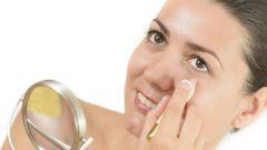 Какой тональный крем лучше для жирного типа кожи лица