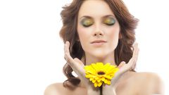Красивый макияж глаз: пошаговое описание