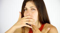 Лечение сухого кашля: не пропустите тревожный сигнал