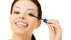 Правила нанесения макияжа глаз