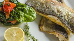 Рецепты быстрых вкусных блюд из трески