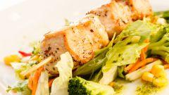 Рецепты маринадов для куриного шашлыка