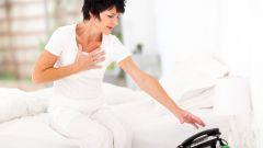 Сигналы приближающейся беды: признаки инсульта
