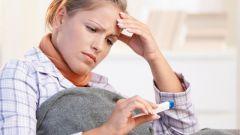 Как вылечить грипп: современные и народные методы
