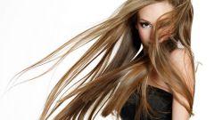 Советы, как отрастить волосы