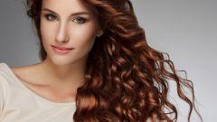 Инструкция по применению чемеричной воды для улучшения роста волос