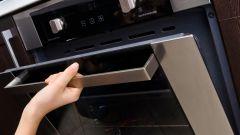 Какая духовка лучше - газовая или электрическая?