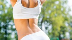 Комплекс упражнений для укрепления спинных мышц. Фото, видео