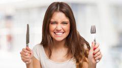 Лечебное голодание: польза, противопоказания